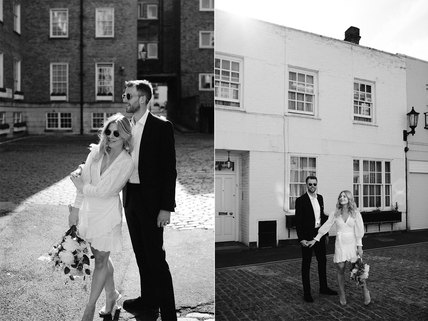 marylebone-intimate-wedding.jpg