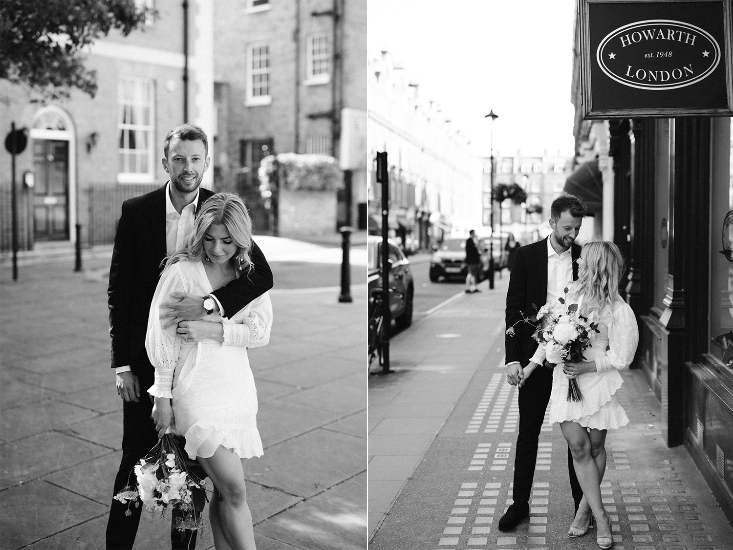 marylebone-wedding.jpg