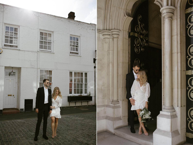 msrylebone-streets-wedding.jpg