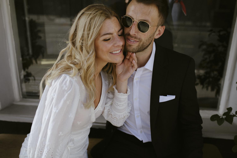 Elin & Daniel Websize-240.jpg