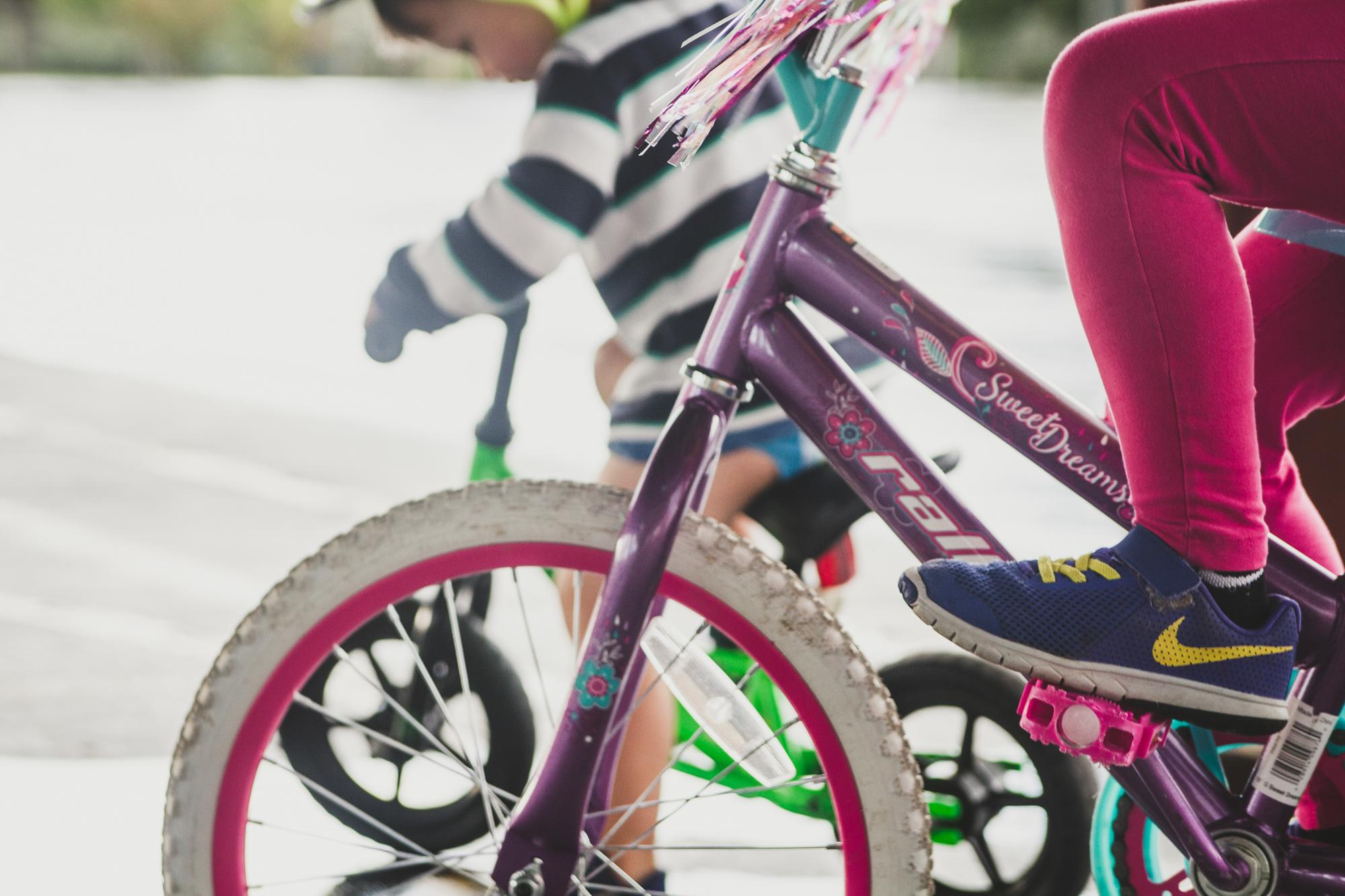 BikeRiding-28.jpg