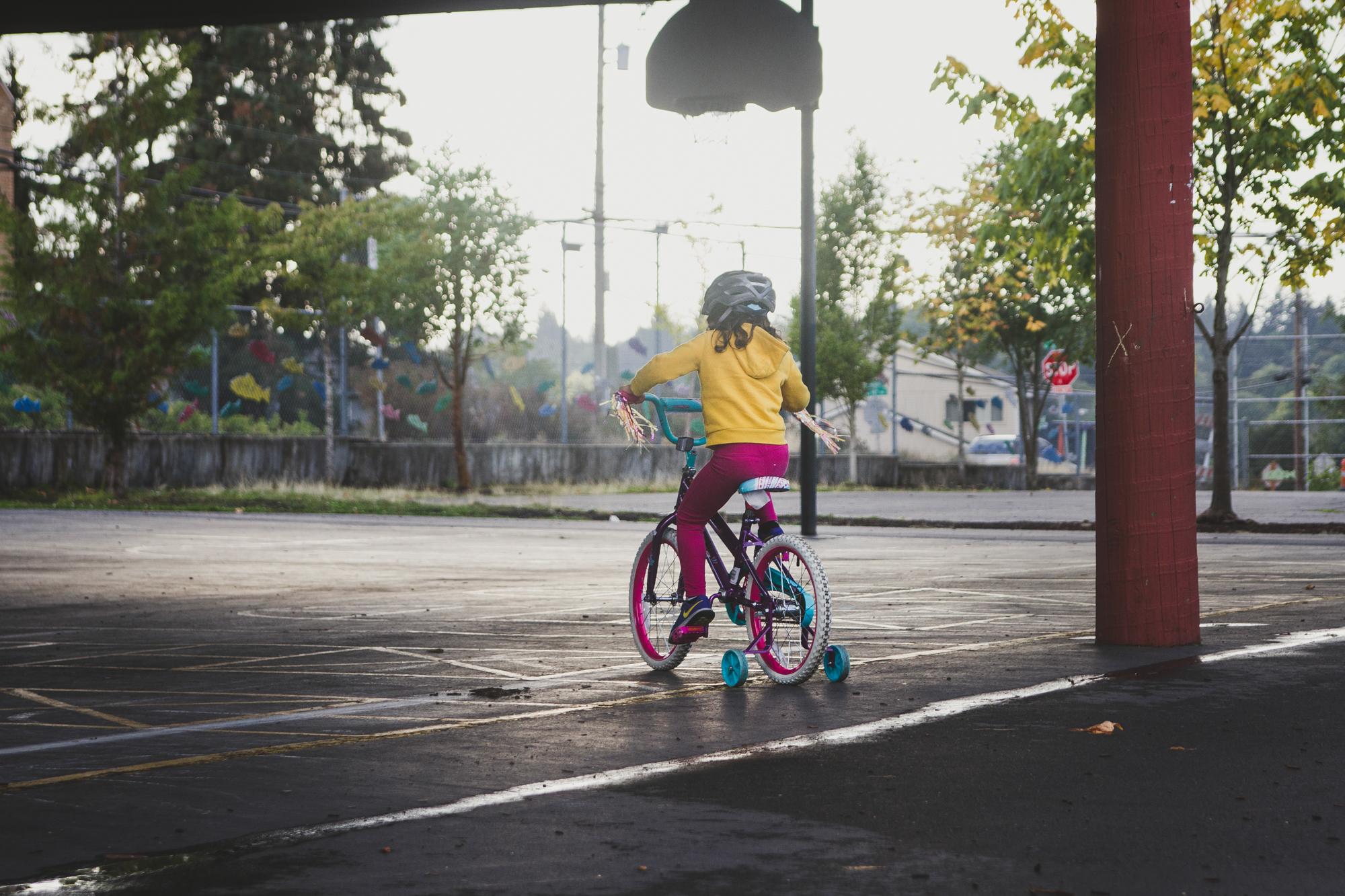BikeRiding-5.jpg