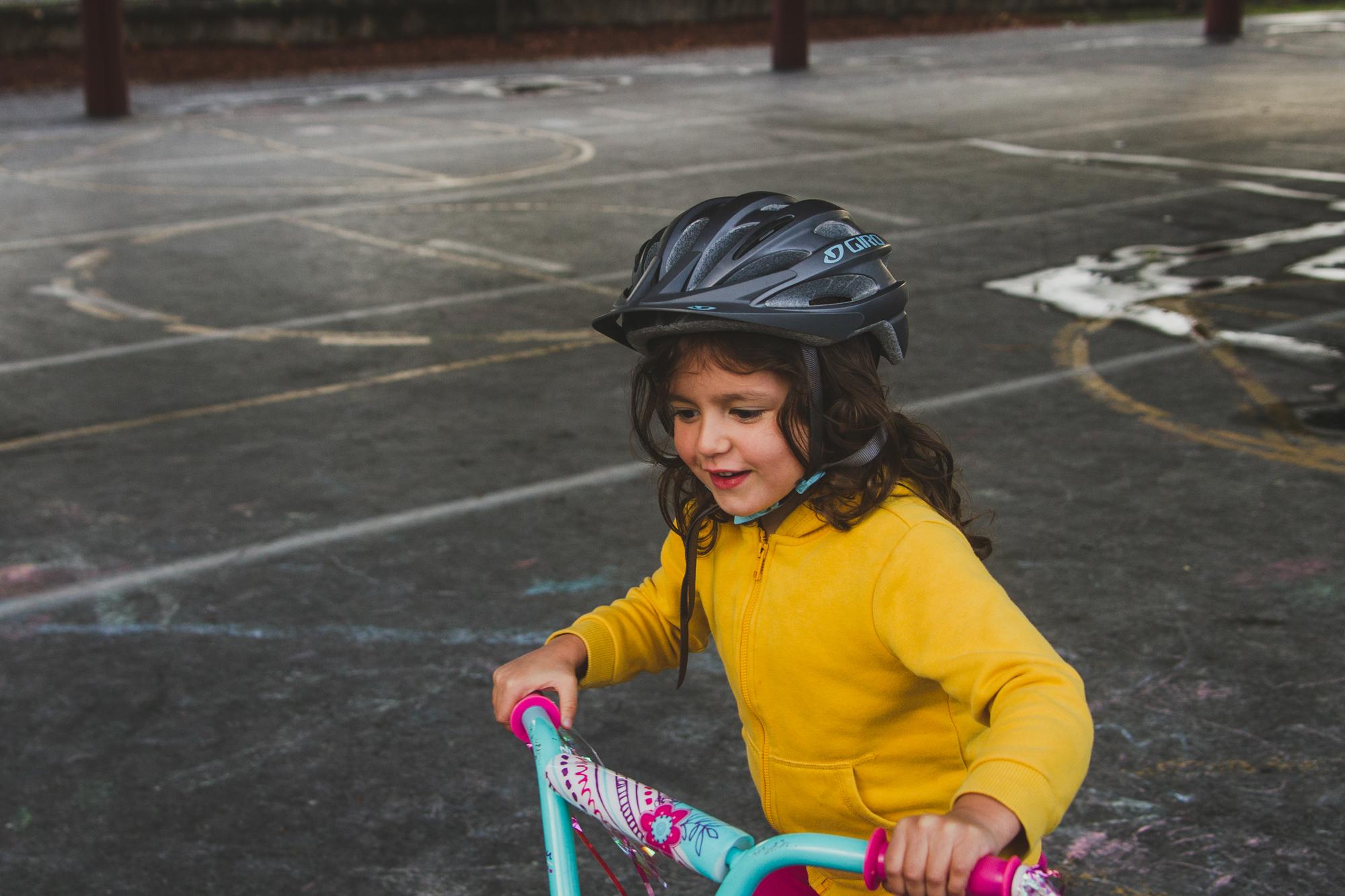 BikeRiding-6.jpg