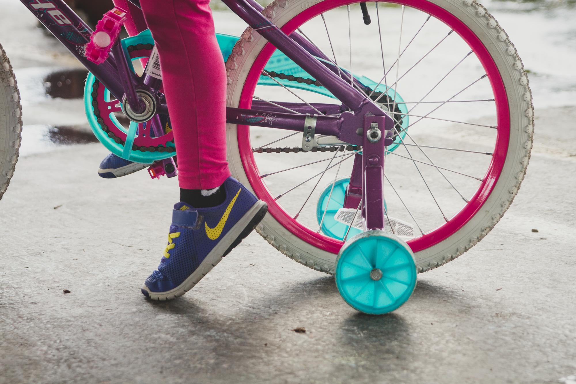 BikeRiding-27.jpg