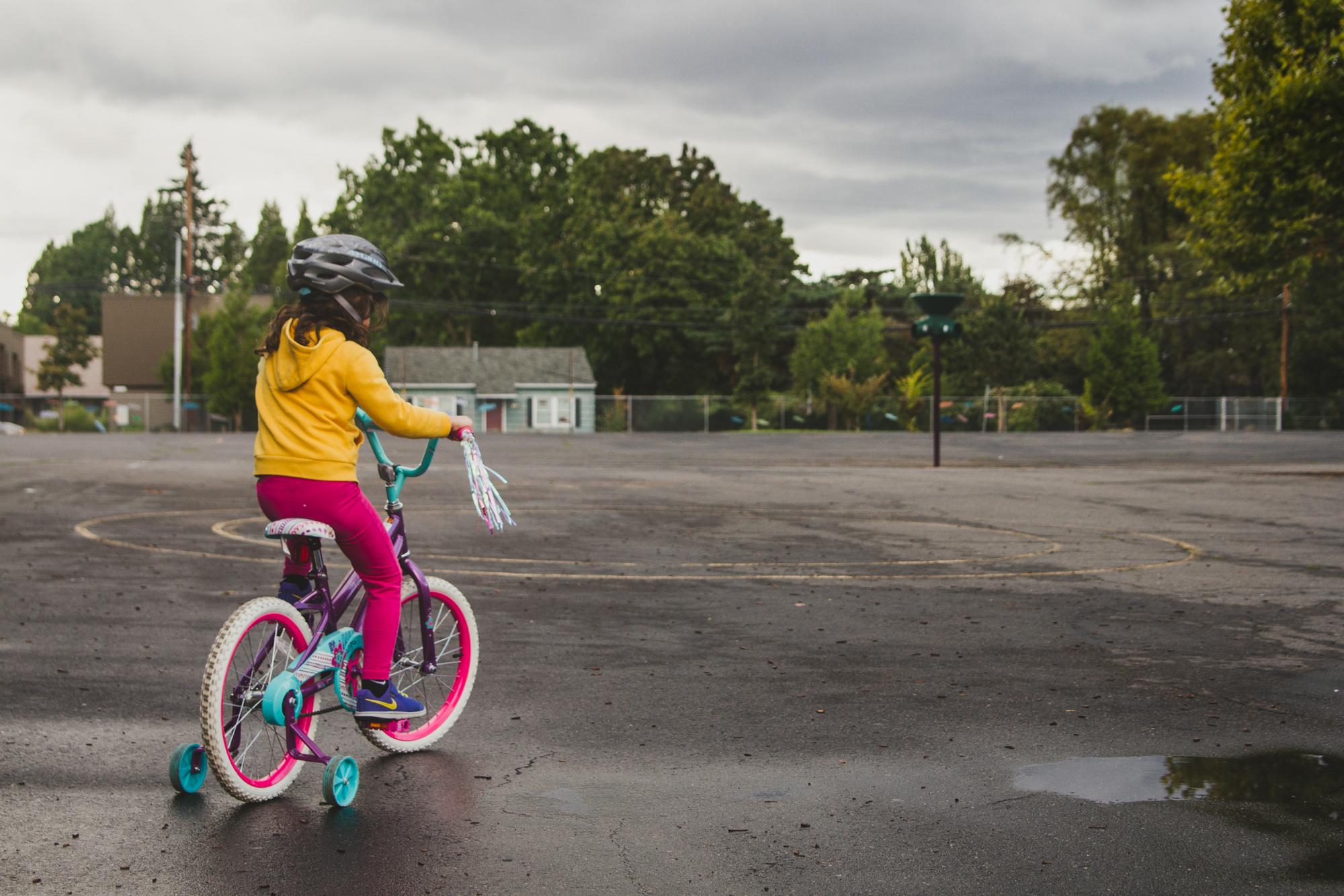 BikeRiding-2.jpg