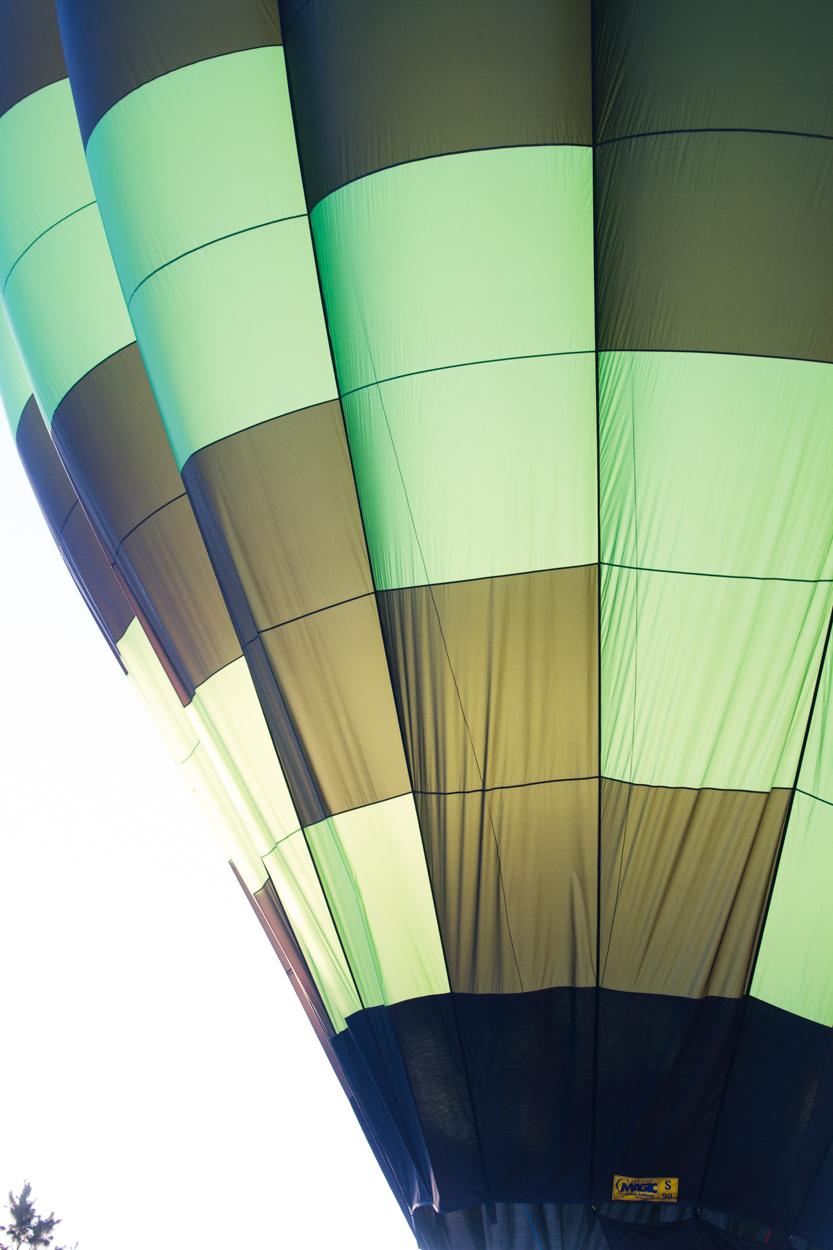 balloons-3.jpg