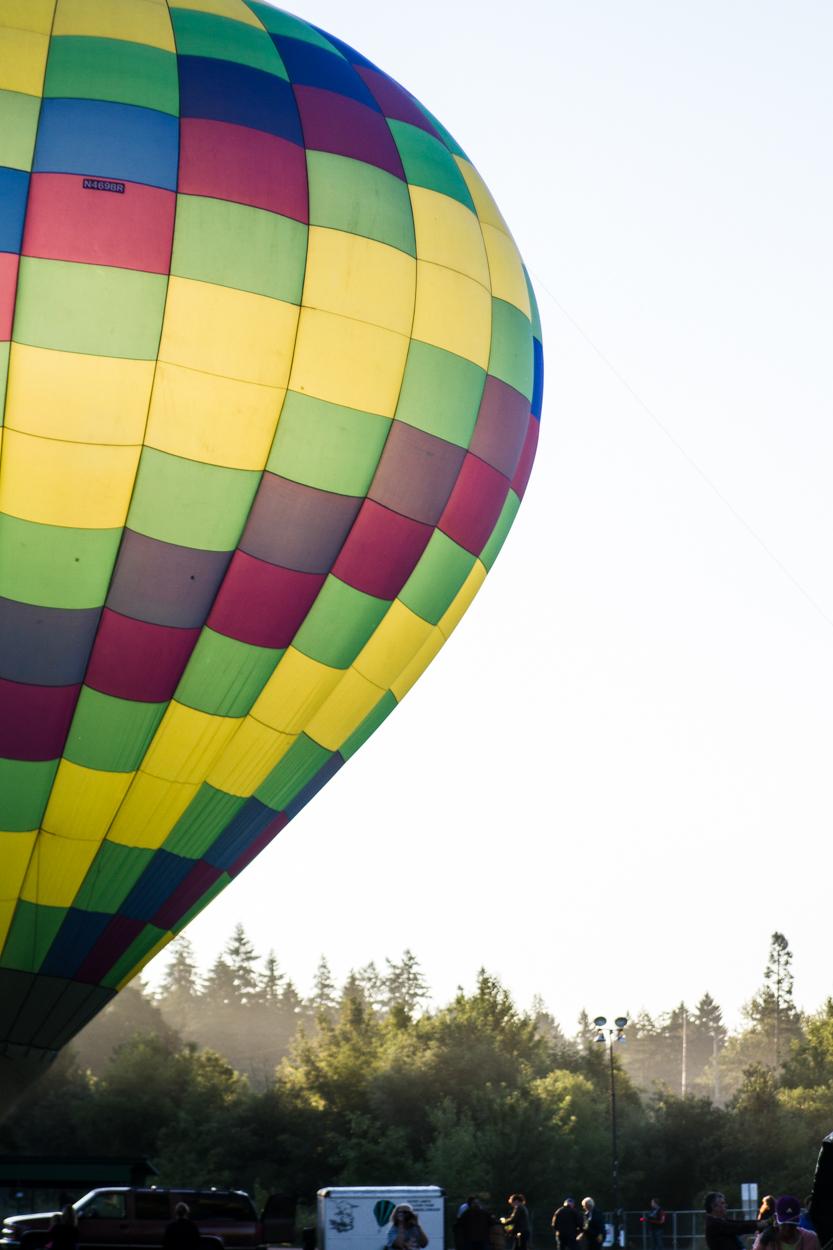 balloons-5.jpg