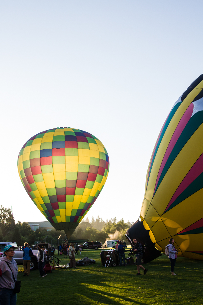 balloons-9.jpg
