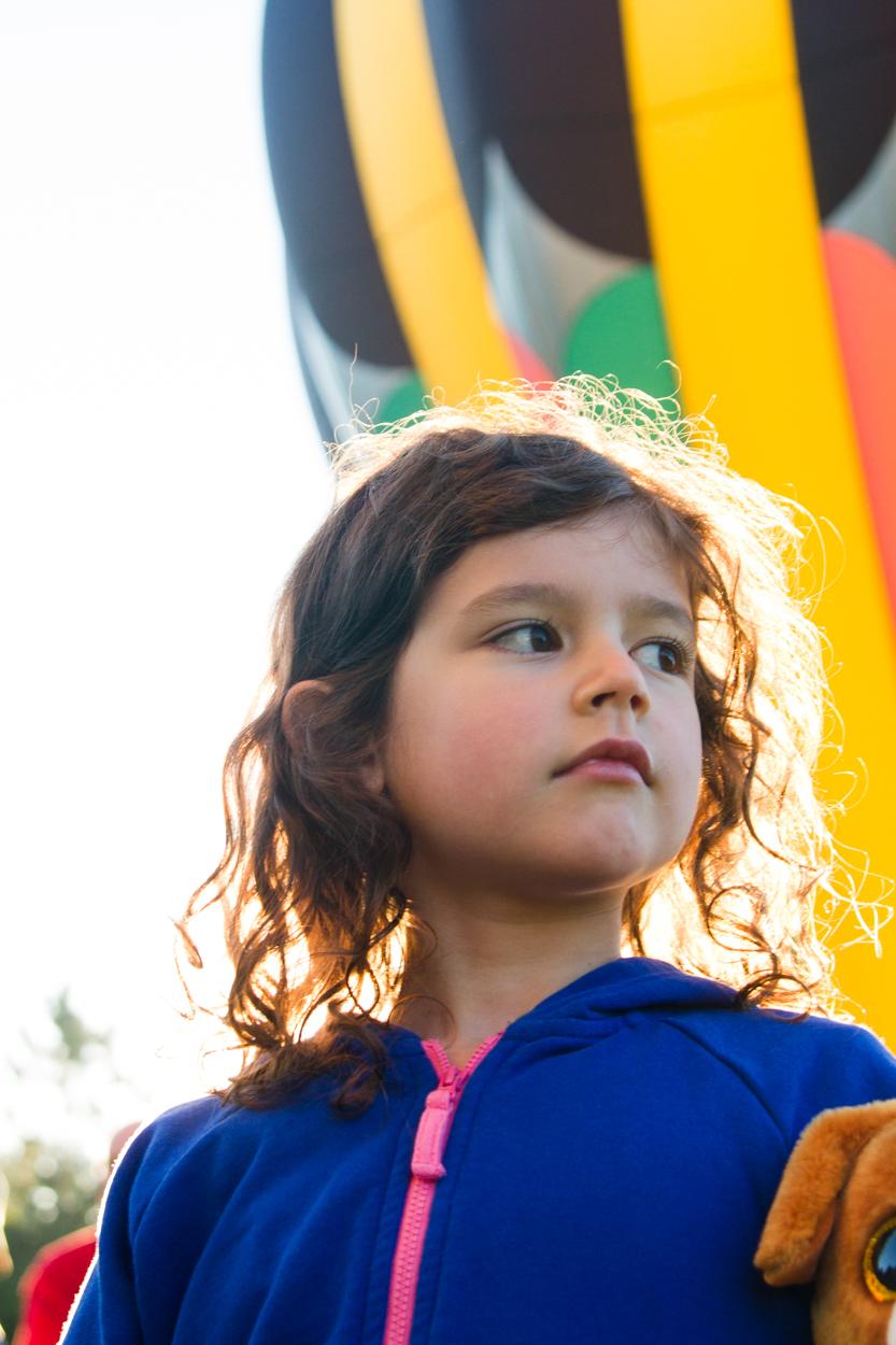balloons-11.jpg