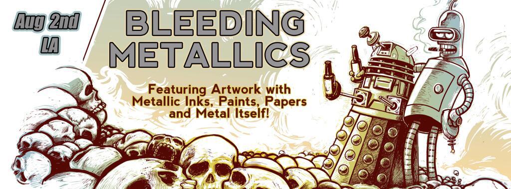 BleedingMetallics-Lazz.jpg