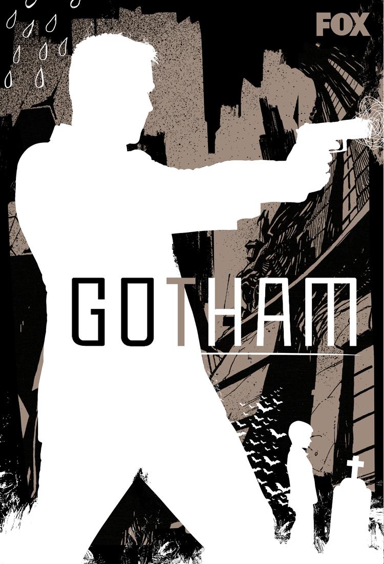 LazMarquez-Gotham.png