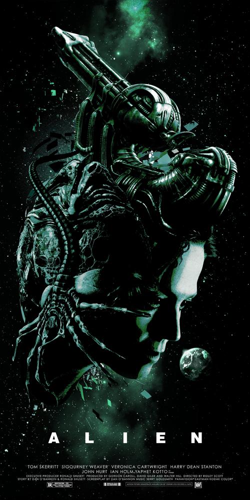 Alien_LazMarquez_LR
