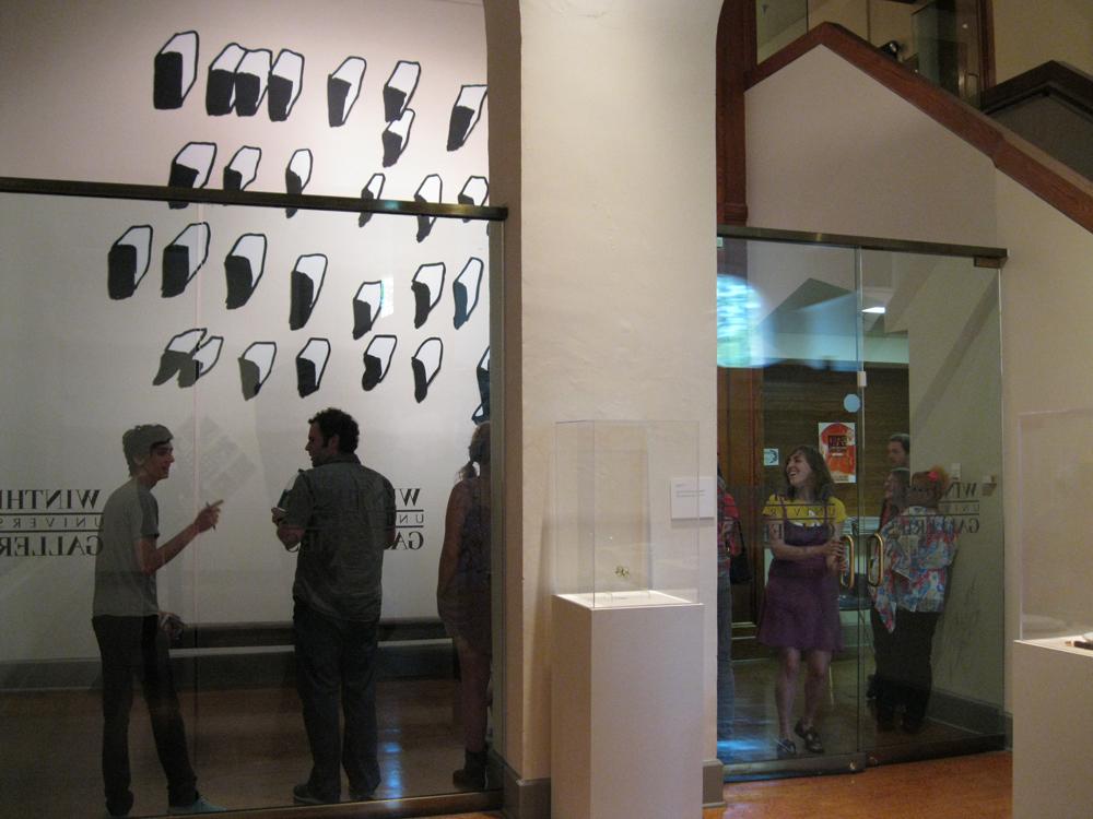 Galleries_8.jpg