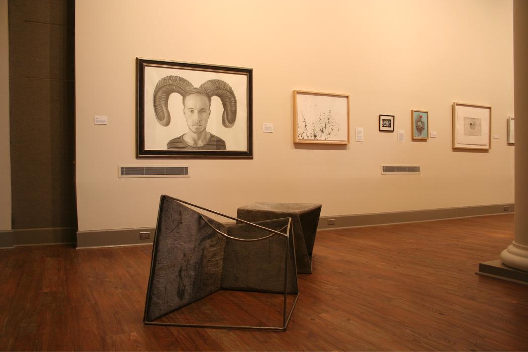 Galleries_25.jpg