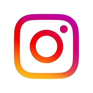 WinthropUSA on Instagram