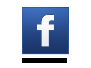 Winthrop USA on Facebook