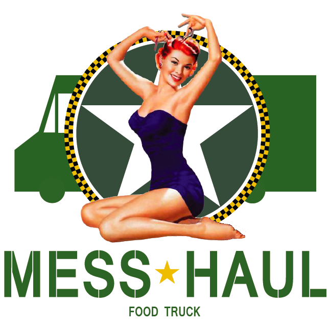 Mess Haul