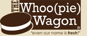 Whoopie Wagon
