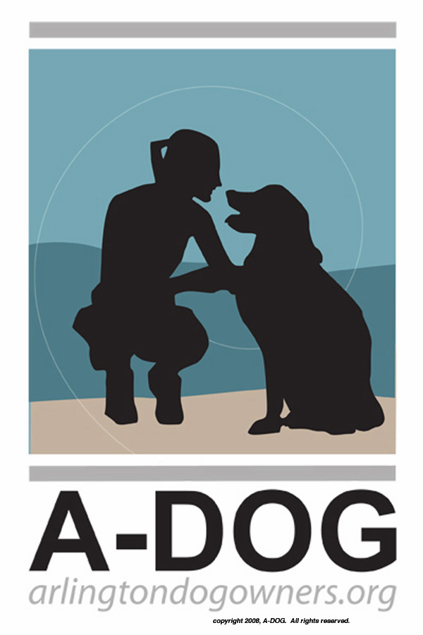 A-Dog Arlington Dog Owners Group