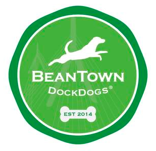 Beantown DockDogs
