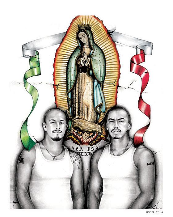 My-Homeboys-with-La-Virgenx560.jpg