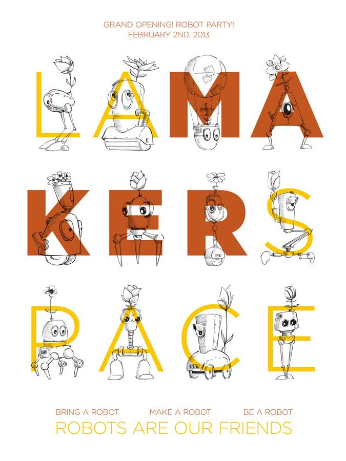 LAMakerspacePoster_01_LowRes.jpg