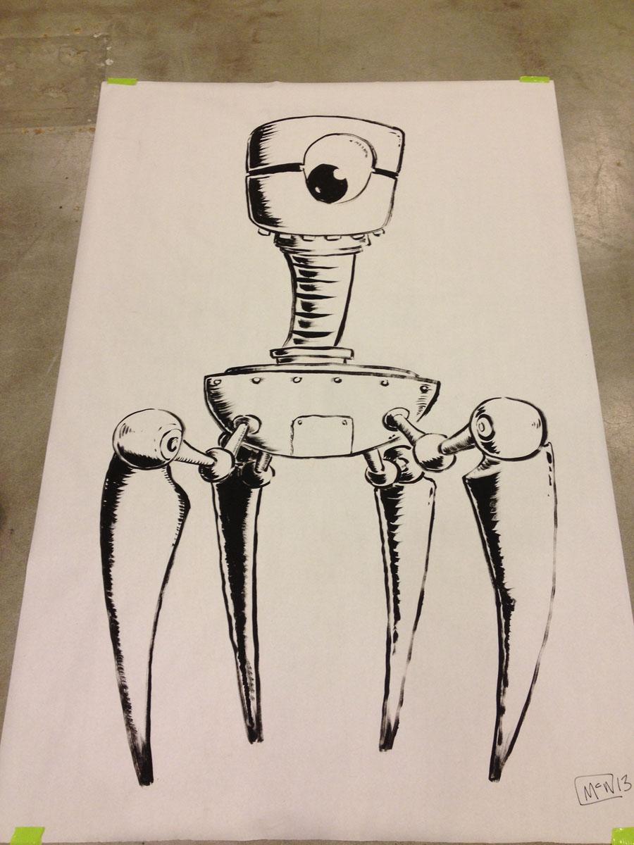 RobotParty_03.jpg