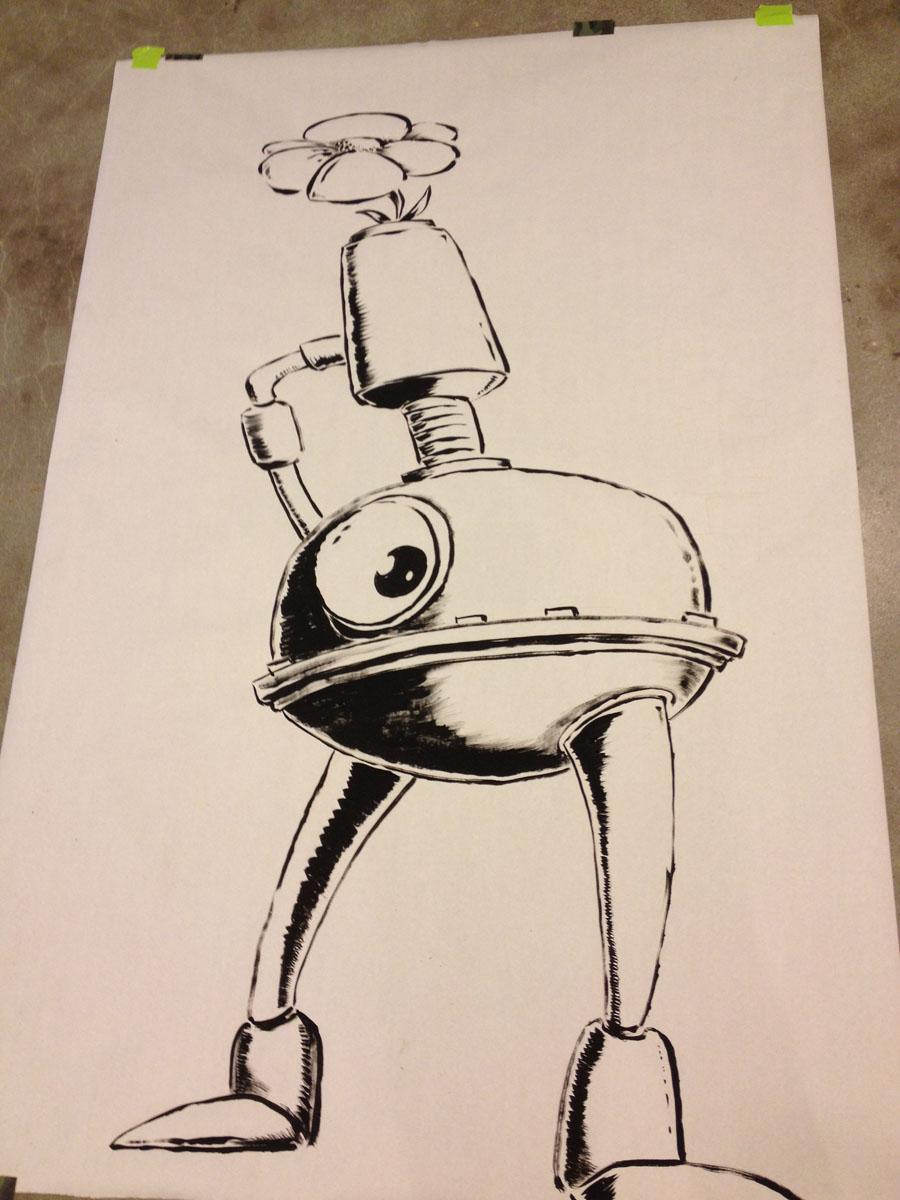 RobotParty_07.jpg