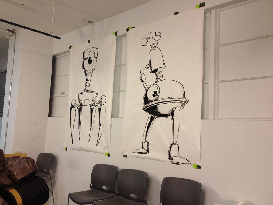 RobotParty_10.jpg