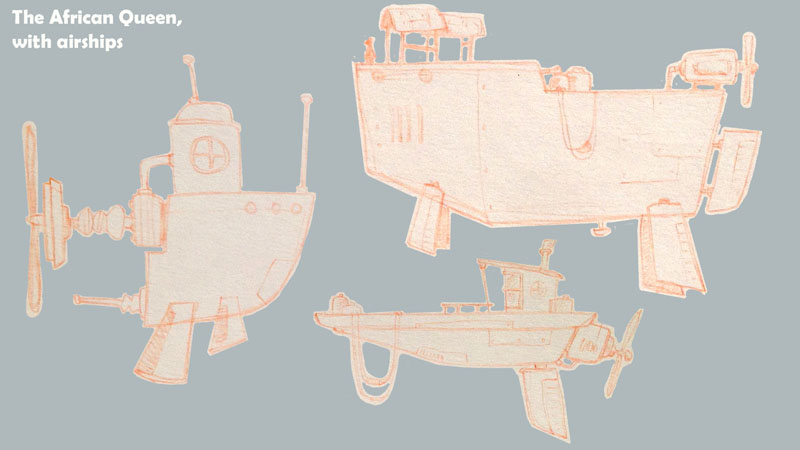 AfricanQueen_ShipShapes_01.jpg