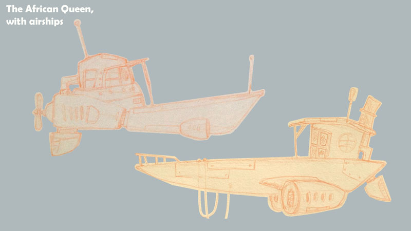 AfricanQueen_ShipShapes_02.jpg