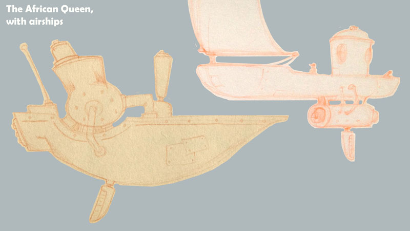 AfricanQueen_ShipShapes_05.jpg