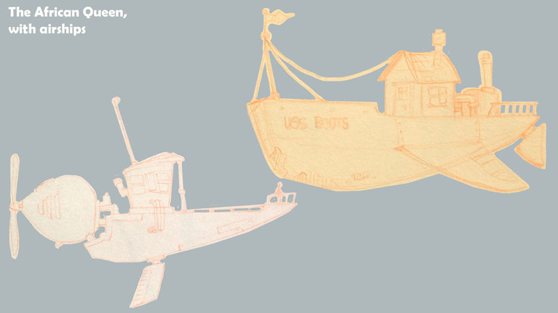 AfricanQueen_ShipShapes_06.jpg