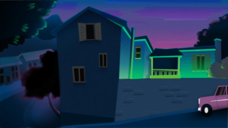 Neighborhood_03.jpg