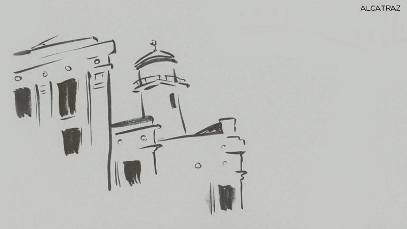 alcatraz_sketch_01.jpg