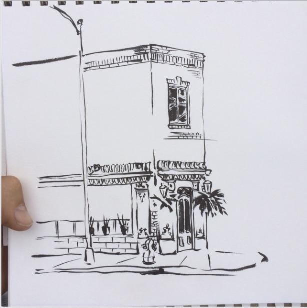 SketchGift_03a.png