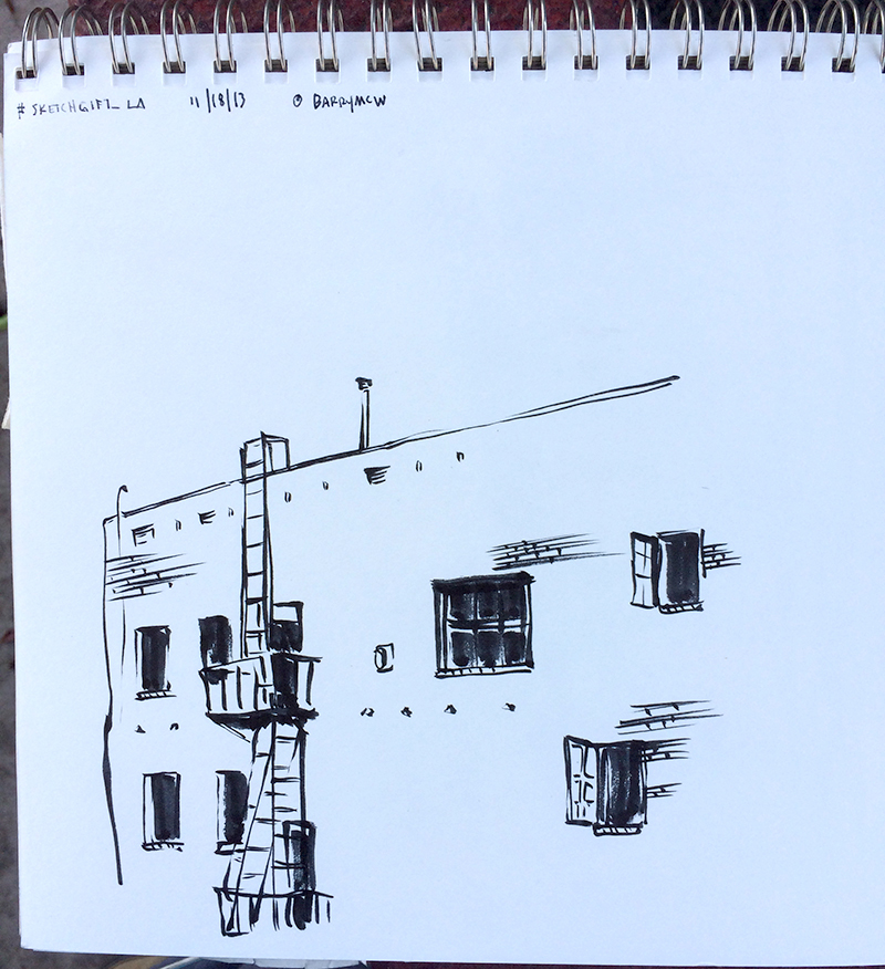 SketchGift_05a.jpg