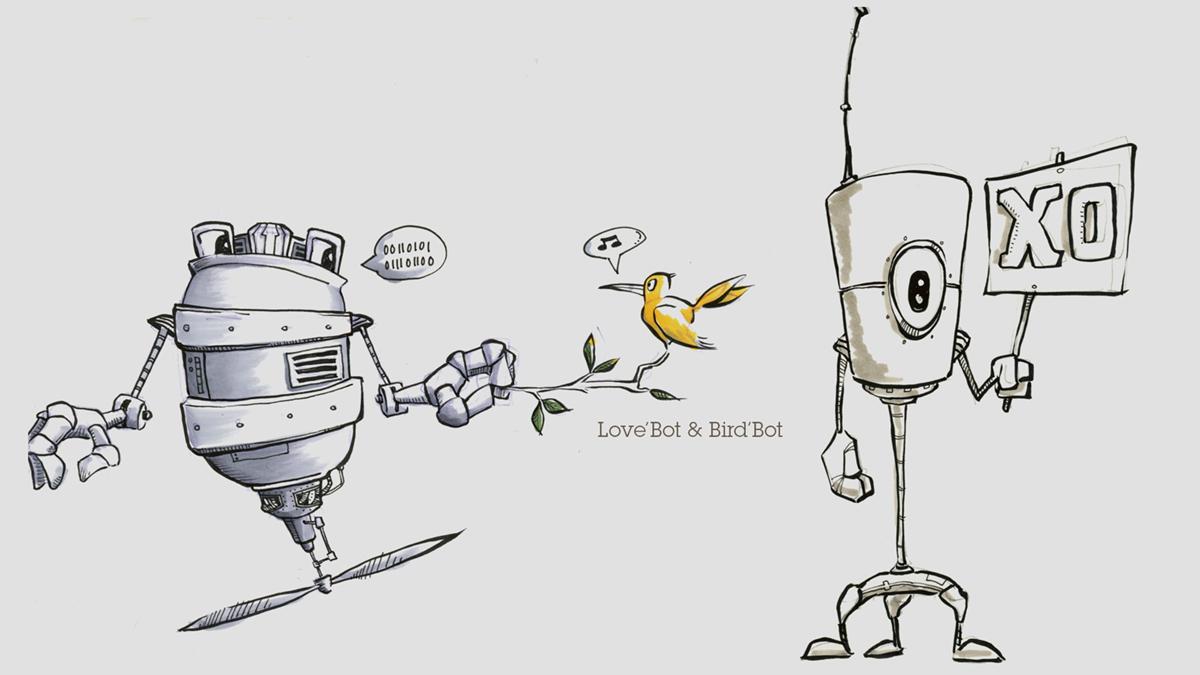 Bots_and_Ships_01_bmc.jpg