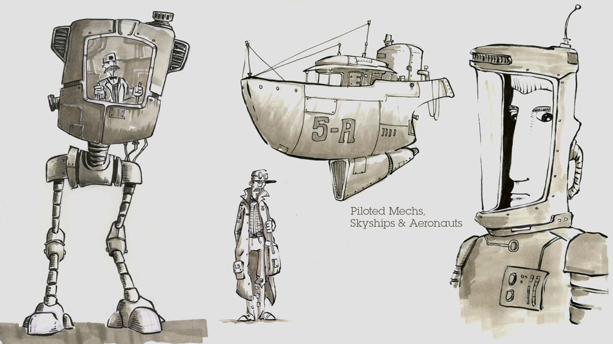 Bots_and_Ships_02_bmc.jpg