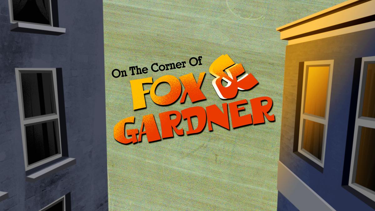 Corner_of_FoxAndGardner_bmc_03.jpg