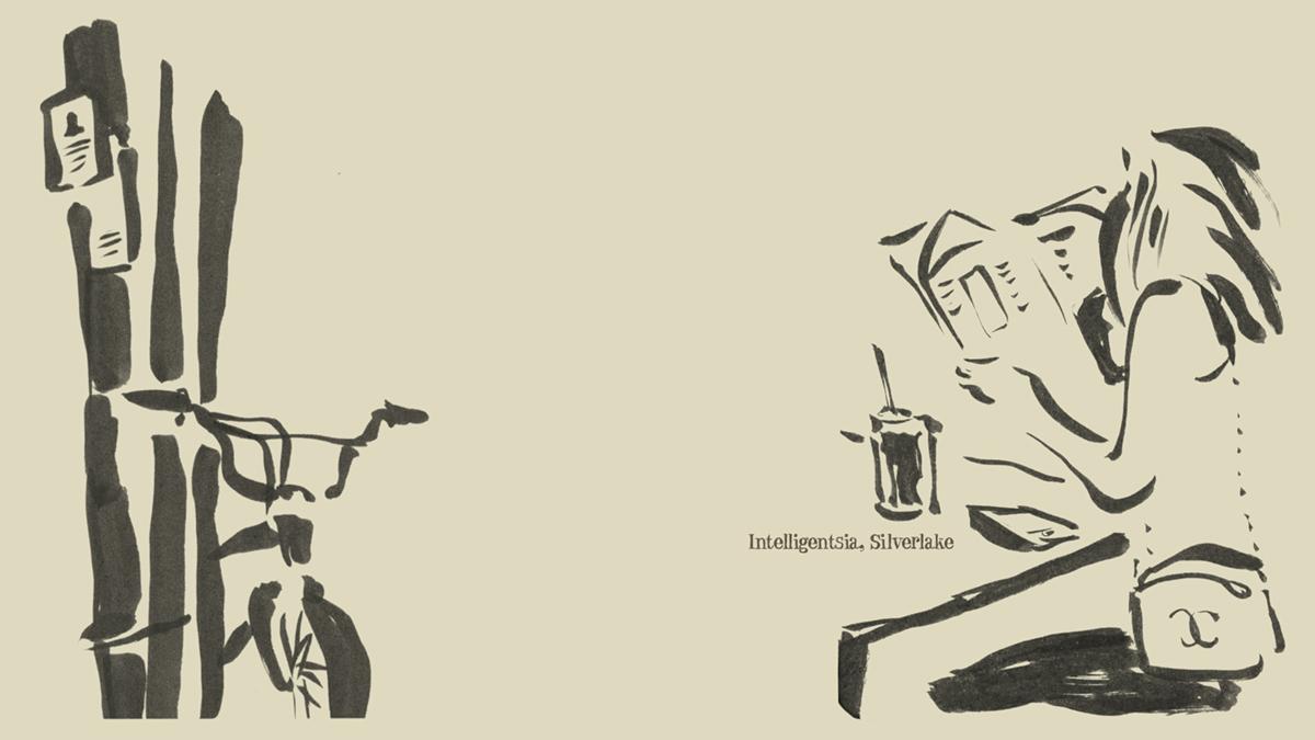 Sketchbooking_01.jpg