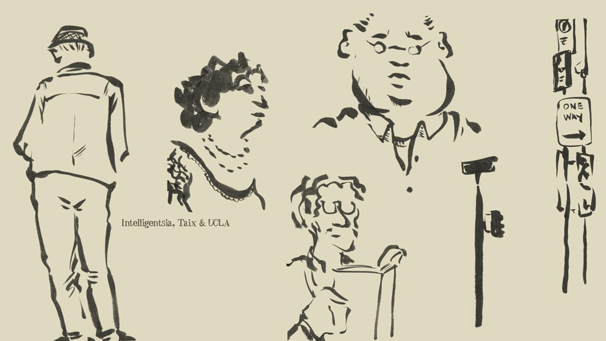 Sketchbooking_03.jpg