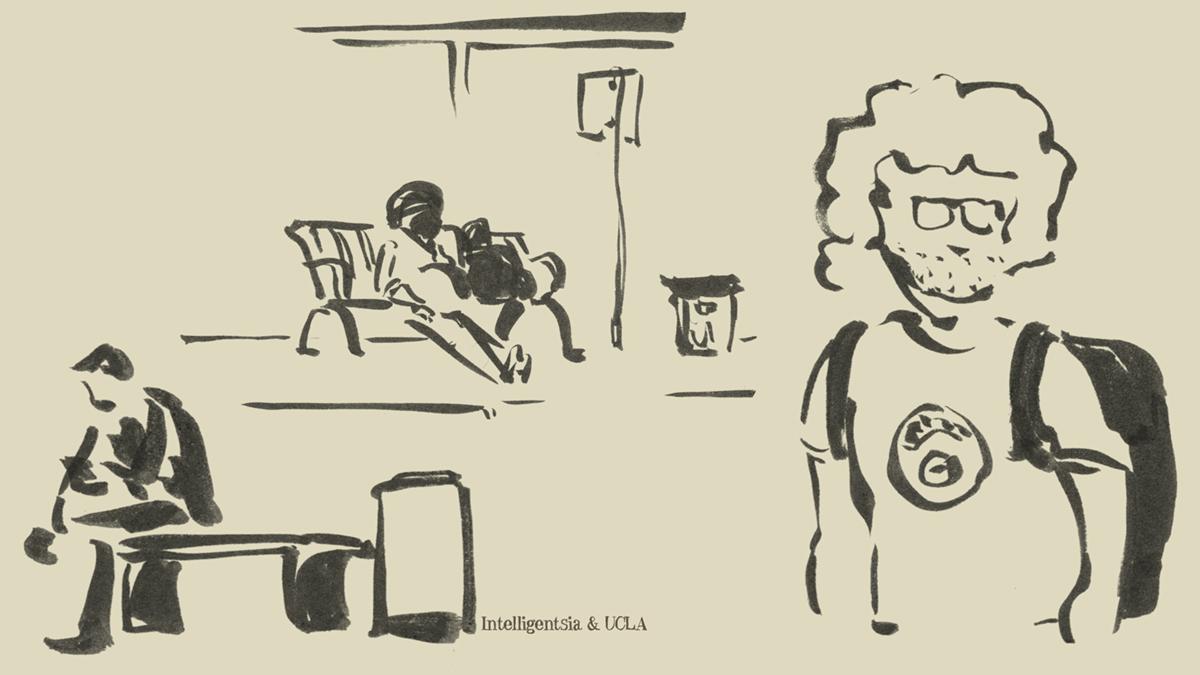 Sketchbooking_06.jpg
