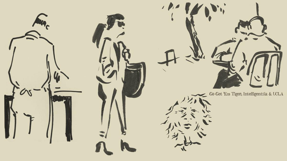 Sketchbooking_08.jpg