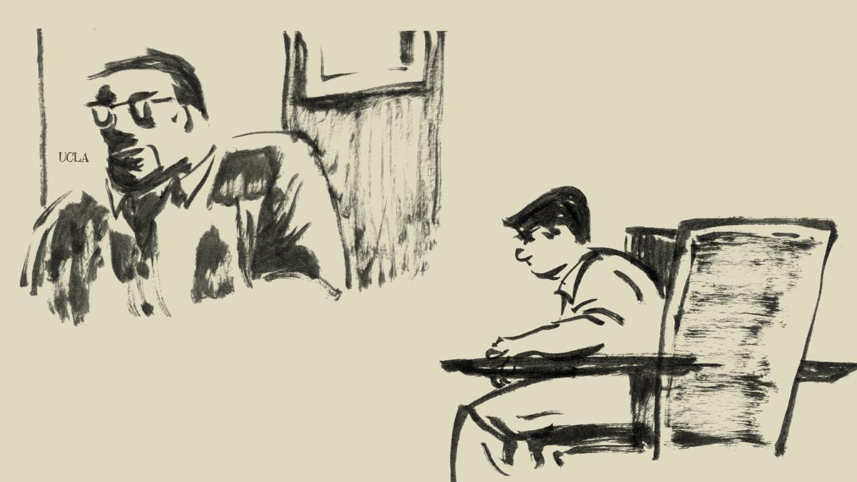 Sketchbooking_12.jpg