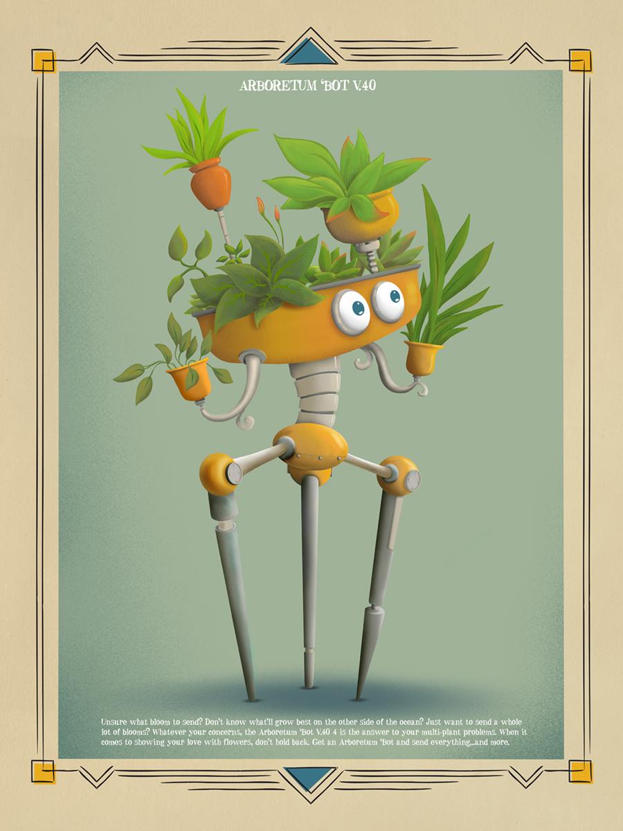 PlantBot_Small.jpg