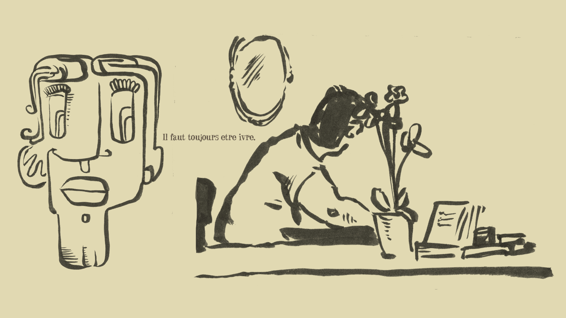 BMcW_Sketchbook_08_08.jpg