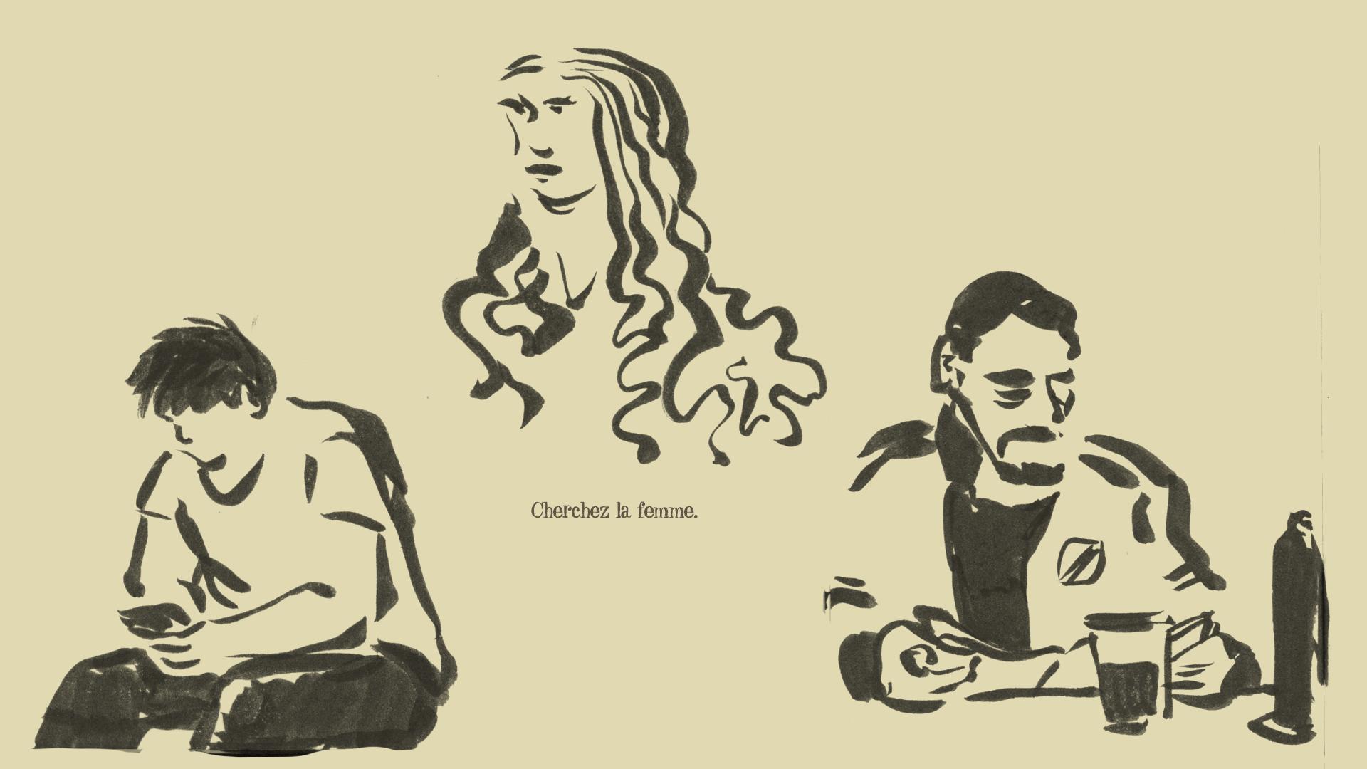 BMcW_Sketchbook_08_14.jpg