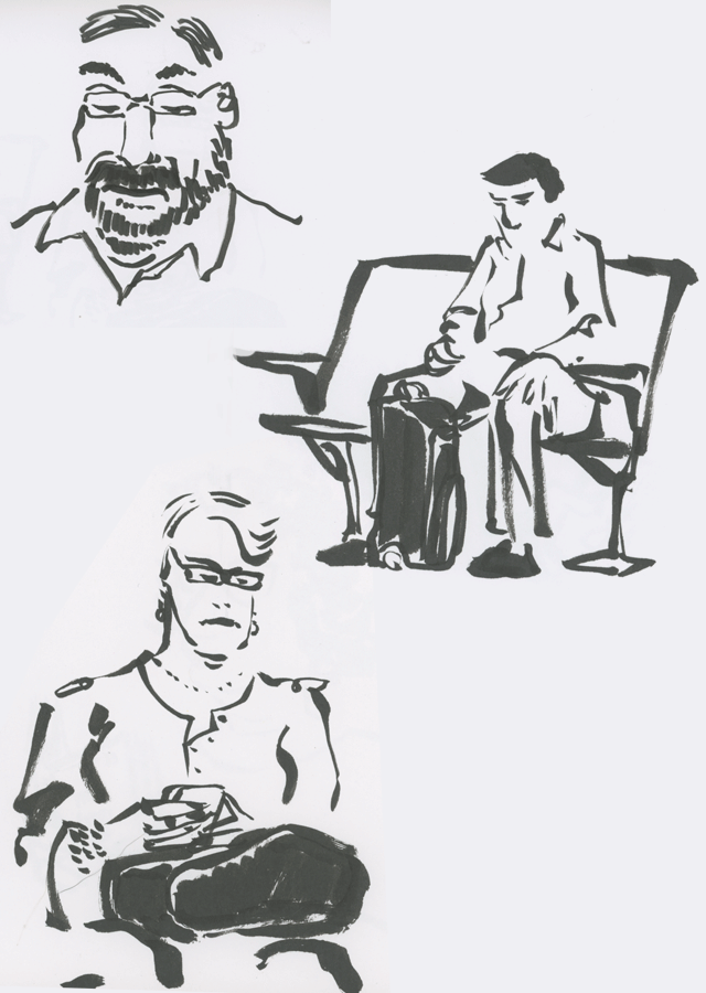 sf_sketches_Artboard-1.png