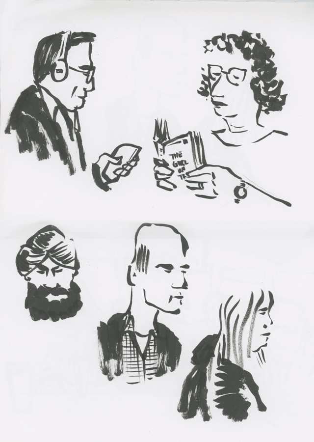 sf_sketches_Artboard-2.png